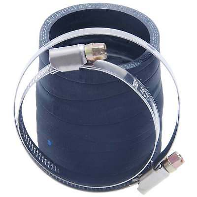 VLAH-XC90 Febest ENGINE WATER HOSE for VOLVO 31261370