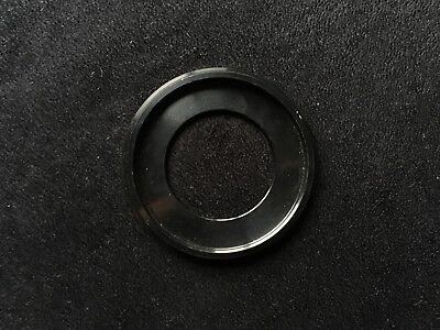 58mm LEE Adapter Ring for Filter Holder — Used