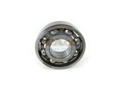 9601-0-6204 Ball Bearing 20x47x14 for Tohatsu Nissan Outboard M F 8HP 9.8HP 2/4T
