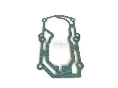 For Tohatsu Nissan Outboard 2.5/3.5HP NS2.5A/NS3.5B Gasket 309-61012-1,27-815076