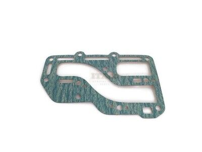 Inner Cover Gasket 350-02306-2 0M for Tohatsu Nissan Outboard NS M 9.9 15HP 18HP