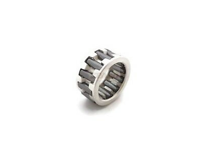 Needle Roller Bearing Big End T15-04020108 Parsun Makara Outboard T9.9HP 15HP 2T