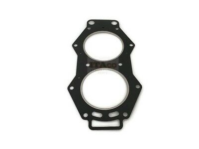 6E5-11181-A2 A1 A0 Cylinder Head Gasket for Yamaha Outboard 115HP 130HP 2-stroke