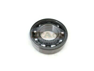 9601-0-6004 Ball Bearing For Tohatsu Nissan Outboard 5HP 8HP 9HP 2/4T 20x42x12