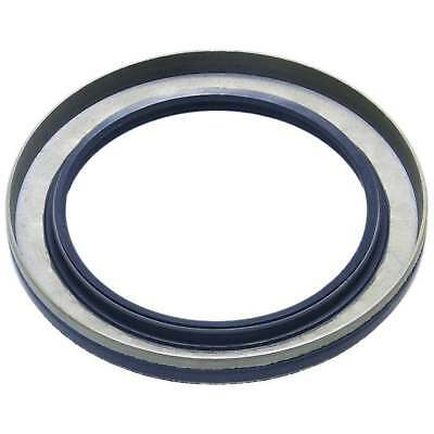 95NES-65880808C Febest OIL SEAL AXLE CASE 65X88X8 for VAG 0A6409529
