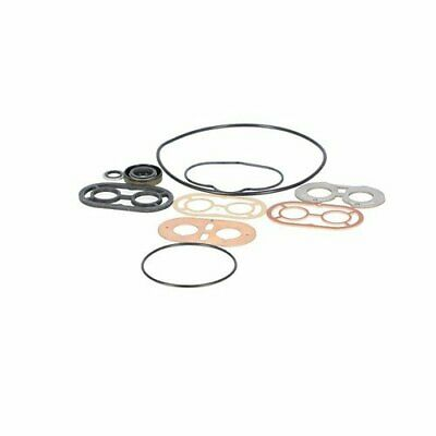 Power Steering Pump Seal Kit - Massey Ferguson 165 275 65 30 30 265 175 50 255