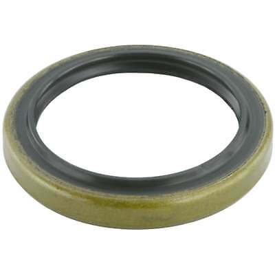 Febest OIL SEAL TRANSAXLE CASE AT 42X56X7X8.5 for MAZDA GA67-25-742