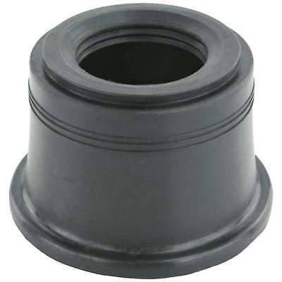 MZBJB-DEF Febest BALL JOINT BOOT for FORD 1737305