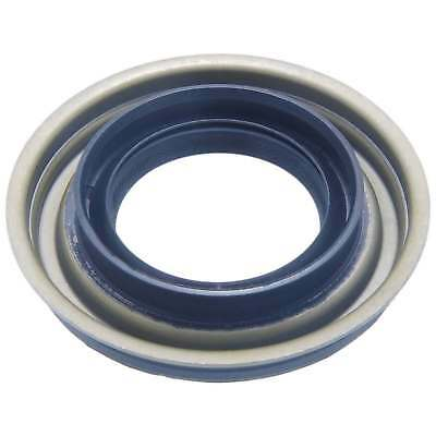 95JES-43781011C Febest OIL SEAL AXLE CASE 43X78X10X11.3 for NISSAN 38342-8S110