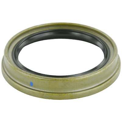 95MES-49620711X Febest OIL SEAL FRONT HUB 49X62X7X11.2 for SUZUKI 43430-60810