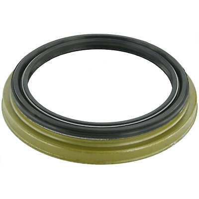 Febest OIL SEAL FRONT HUB 82.15X110.05X6.5X15.7 for TOYOTA 90316-83001