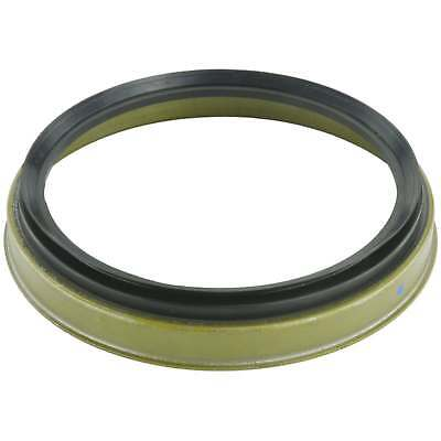 Febest OIL SEAL FRONT HUB 87.5X105.6X10X18.3 for TOYOTA 90312-87001