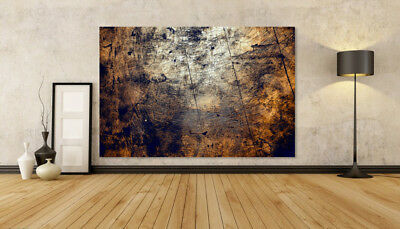 HOME WALL DECOR ABSTRACT AMAZING BEAUTIFUL PictureS Art Canvas choose your size