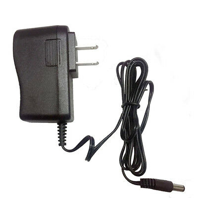 12V/1A AC Power Supply Adapter Lighting Transformer EU/US/AU/UK Plug