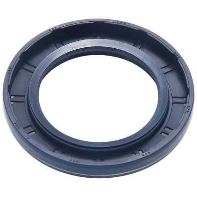 95GAY-44680808R Febest OIL SEAL AXLE CASE 44X68X8 for HONDA 91207-P7Z-003