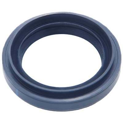 95HAY-40560812L Febest OIL SEAL AXLE CASE 40X56X8X11.5 for HONDA 91205-P0X-005