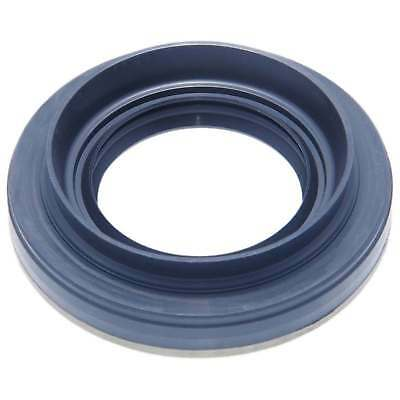95JES-33590915X Febest OIL SEAL AXLE CASE 33X59X9.3X15.5 for NISSAN 38342-81X01