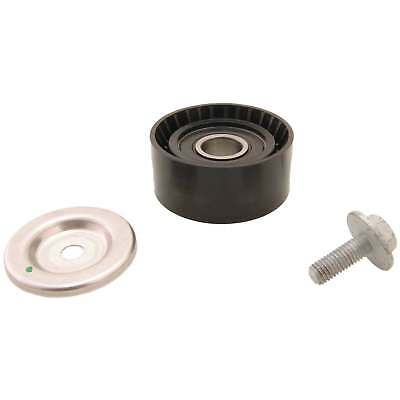 OEM PULLEY TENSIONER KIT FOR NISSAN CABSTAR 2006 11944-EB31A