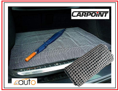 Carpoint 0323203 Non-Slip Car