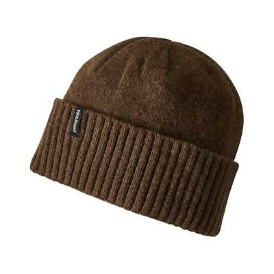 Patagonia Brodeo Beanie 29206 Tmbr