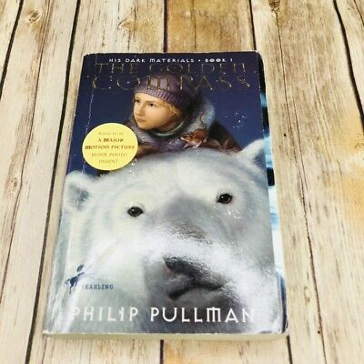 The Shack by William P. Young (Used, Paperback, 2008)