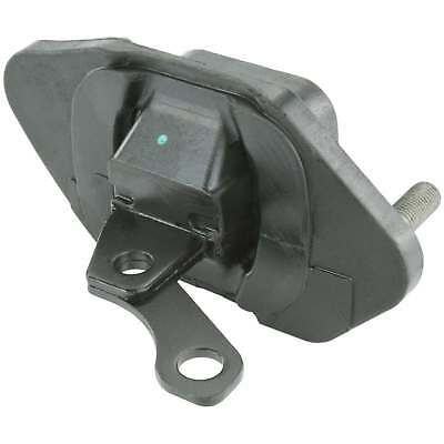 HM-CU2LH Febest LEFT ENGINE MOUNT for HONDA 50850-TA0-A01