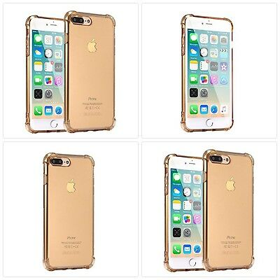 coque iphone 8 plus bumper jenuos