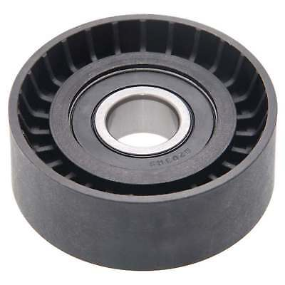 0487-CW5W Febest PULLEY TENSIONER for CHRYSLER 4891595AD