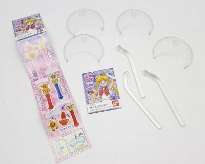 (Replacement) Sailor Moon - Rod Display Stand for Gashapon Wand