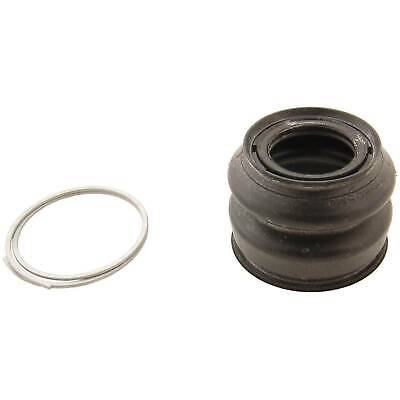 MZBJB-551 Febest BALL JOINT BOOT 21X34.5X31 for MAZDA GJ6A-34-551