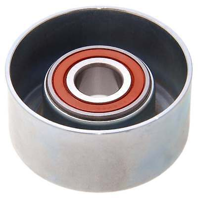 0187-GRJ200 Febest PULLEY TENSIONER for TOYOTA 16620-31012