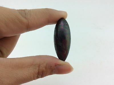 BEST Umklum Mountain Nature Leklai Capsule 7color Thai Buddha Amulets Powerful