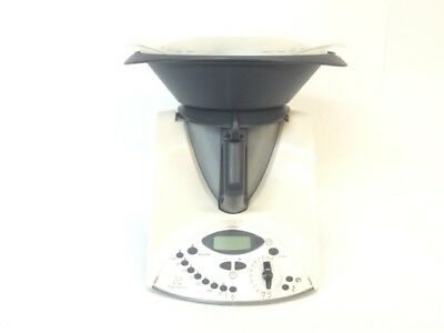 Thermomix Juguete Thermomix 15002 4347777