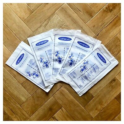 Lansinoh Breastmilk Storage Bags - 10 Bags - Only £2.99 Including P&P