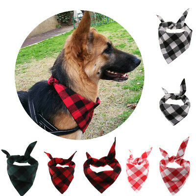 Lactics Pet Shirt BandanaFOR CATS /& DOGSWigan Athleticshirt jersey gift