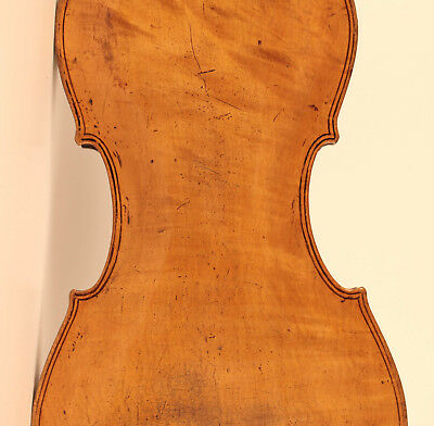old violin C. Testore 1742 violon 4/4 geige cello fine viola 小提琴 ヴァイオリン italian