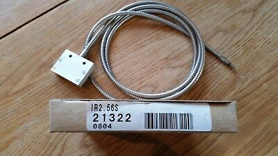 Banner Ir2. 56S 21322 Fiber Optic Cables - New
