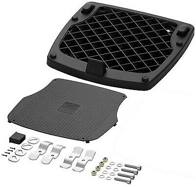 e42ff044479 Givi E251 Universal Plate & Fitting Kit For Monokey Top Box ( Replaces E250  )