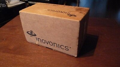 INOVONICS EN5040-T High Power Wireless Repeater EchoStream FREE SHIPPING NEW!