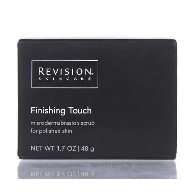 Revision Finishing Touch 1.7oz/48g NEW IN BOX