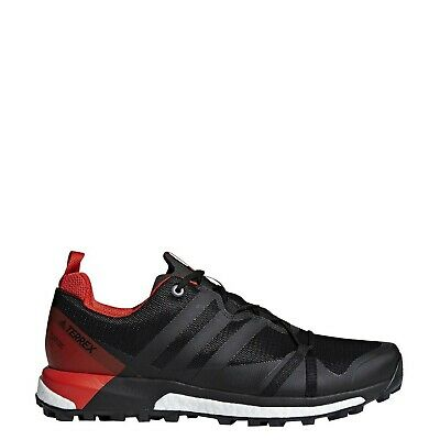 buy online b2ae3 9ad77 Adidas Terrex Homme Agravic GTX Extérieur Chaussure Cm7610 Neuf