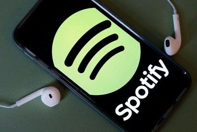 Spotify Premium 30 DAYS / 1 MONTHS - INSTANT DELIVERY / Worldwide / Warranty /