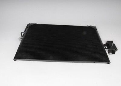 ACDelco 15-63391 GM Original Equipment Air Conditioning Condenser 15-63391-ACD