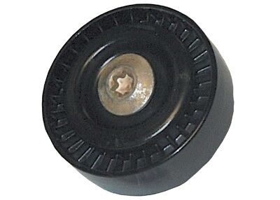 ACDelco 15-4988 GM Original Equipment Drive Belt Idler Pulley
