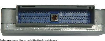 Remanufactured Electronic Control Unit Cardone Industries 78-6422