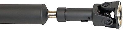 Dorman 936-714 New Drive Shaft Assembly