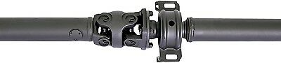 Dorman 936-701 New Drive Shaft Assembly
