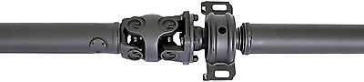 Dorman 936-717 New Drive Shaft Assembly