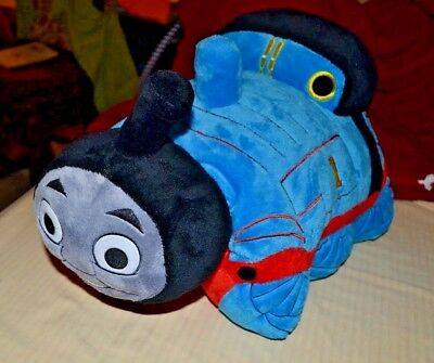 Pillow Pets: Thomas The Tank Engine