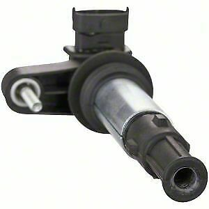 IGNITION COIL SPECTRA C-747 - $45.98 | PicClick on